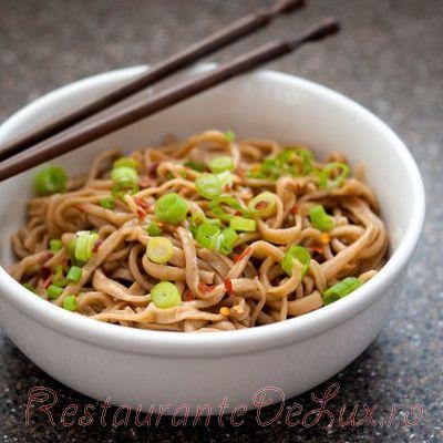 Noodles_de_casa_12