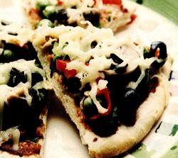 Pizza_cu_carpaccio_afumat