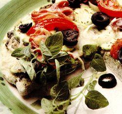 Pizza_cu_dovlecei_si_carpaccio