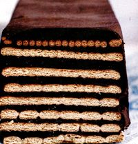 Prajitura_cu_biscuiti_si_cacao