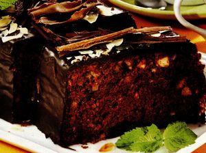 Prajitura_cu_ciocolata_si_nuci.png