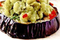 Rondele_de_vinete_cu_guacamole