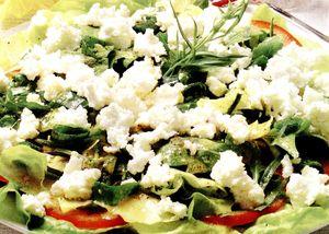 Salata_cu_ierburi_si_legume