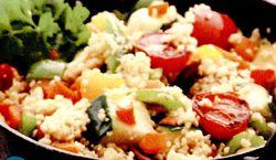 Salata_de_bulgur_cu_legume
