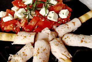 Salata_de_rosii_cu_mozzarella