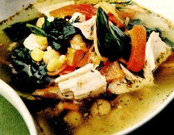 Supa_cu_pui_si_legume