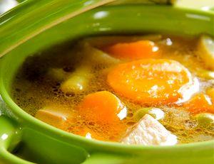 Supa_delicioasa_de_legume_cu_smantana