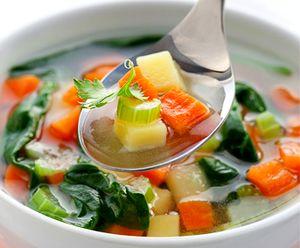 Supa_gustoasa_de_legume