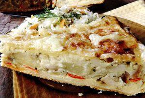 Tarta_cu_cartofi_si_kaizer