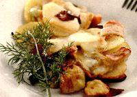 Tarta_de_cartofi_la_tigaie