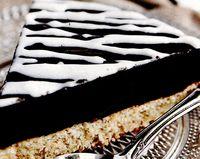 Tarta_delicioasa_cu_cacao