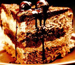 Tort_cu_crema_si_lichior_de_cafea