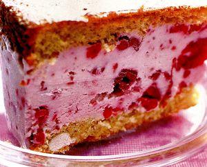 Tort_de_inghetata_cu_fructe