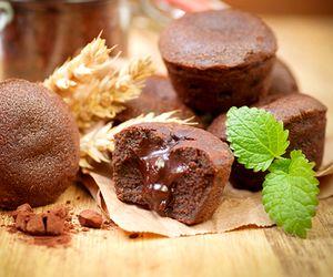 Briose_delicioase_cu_ciocolata