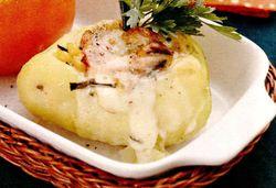 Cartofi_cu_porumb_si_ceapa_verde