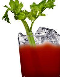 Cocktail_de_rosii_cu_telina_si_gin