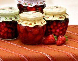 Compot delicios de fructe uscate