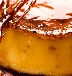 Crema_caramel_cu_zahar_caramelizat