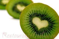 Gem de kiwi si lamai