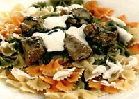 Mâncare_de_vita_cu_marar