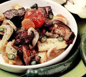 Mâncarica_picanta_cu_vita
