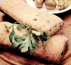 Pâine_cu_masline_si_ardei_iute