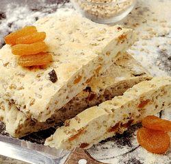 Pâine_dulce_cu_fructe_uscate