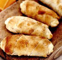 Pâinici_cu_brânza_si_marar
