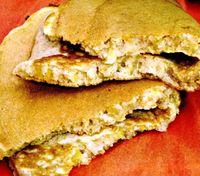 Pancakes_cu_dovleac