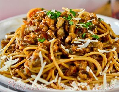 Bologna, regina gastronomiei italiene