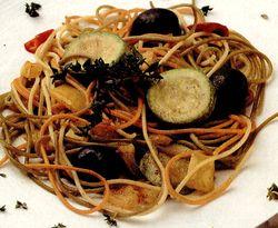 Paste_tricolore_cu_legume
