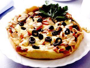 Pizza_Marina