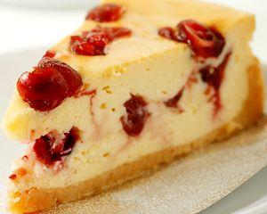 Prajitura_delicioasa_cu_branza_si_cirese