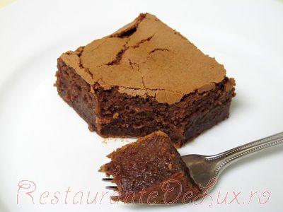 Prajitura_delicioasa_cu_ciocolata_13