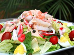 Salata_Crab_louie