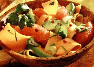 Salata_de_avocado_cu_dovleac_si_grapefruit