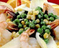 Salata_de_crevete_cu_porumb