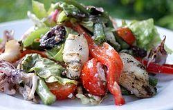 Salata_greceasca_de_calamari