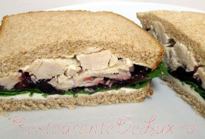 Sandwich_cu_piept_de_curcan_09