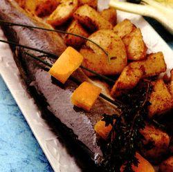 Sardine_cu_cartofi_picanti