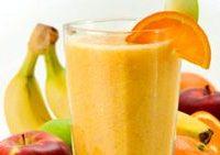 Shake_de_banane_cu_mere_si_portocale