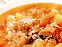 Supa_de_peste_cu_morcovi_si_cartofi
