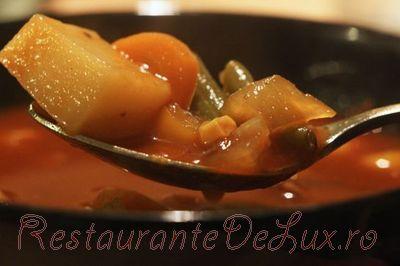 Supa_de_vita_cu_legume_06