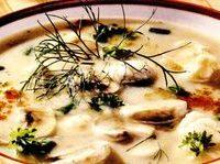 Supa_delicioasa_cu_ciuperci_si_fasole_verde