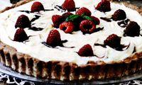 Tarta_cu_zmeura_si_ciocolata