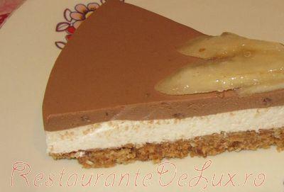 Tort_cu_pere_si_ciocolata_13