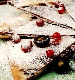 Trigoane_dulci_cu_fructe