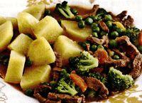 Vitel_la_tigaie_cu_legume