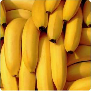 Banane2.jpg