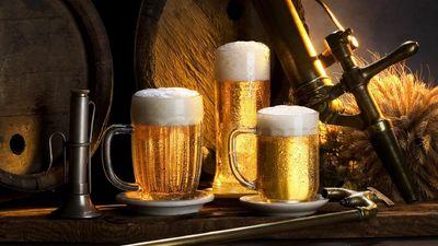 Berea favorizează memoria şi întăreşte imunitatea